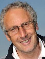 Pascal Gastien
