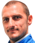 Jérôme Arpinon