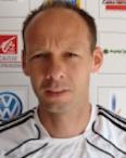 Yann Lachuer