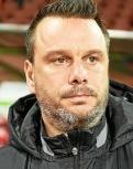 Hervé Della maggiore