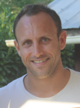 Guillaume Grivelle dacheux