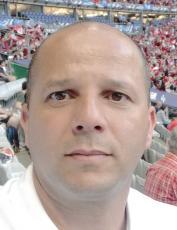 Farid Diaf