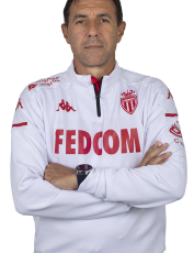 Vatroslav Mihacic