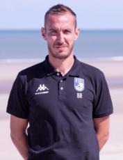 Benjamin Rytlewski