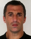Rudy Riou