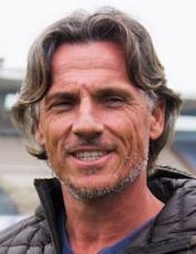 Didier Santini