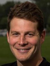 Mathieu Rufie