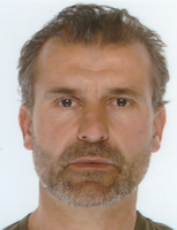 Denis Valour