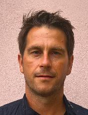 David Le goff