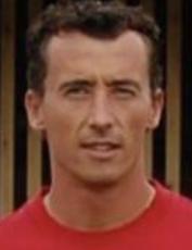 David Jacqmin
