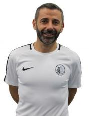 Nicolas Usai