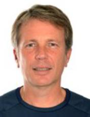 Philippe Mao