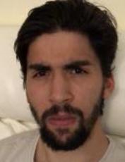 Abdel Baghdadi