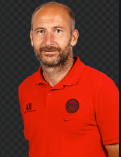 Jean-luc Aubert