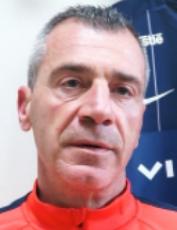 Gilbert Ceccarelli