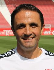 Sébastien Degrange