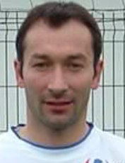 Laurent Ciechelski