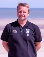 Frédéric Petereyns