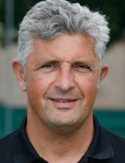 Patrick Van kets