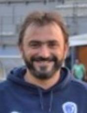 Cedric De oliveira