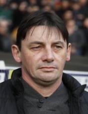 Mickaël Debève