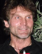 Gilles Gallou