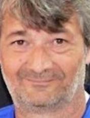 Régis Bouchard