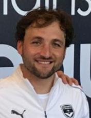 José Barcala garcia