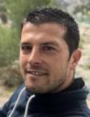 Ludovic Chirat