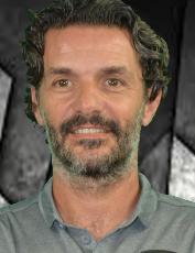 Cédric Moreira