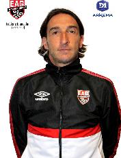 Frédéric Biancalani