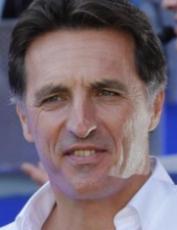 Christophe Pelissier
