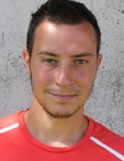 Fabien Tissier