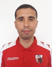 Abdelhak El fadil
