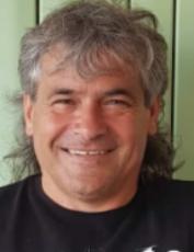 Bruno Naidon