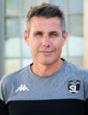 Olivier Frapolli