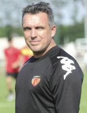 Richard Dezire