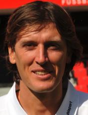 Philippe Burle