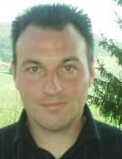Fabrice Vandeputte