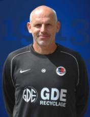 Jean marc Branger