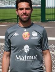 Paul Peltier
