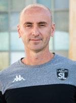 Sébastien Sergent