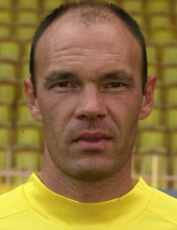 Yannick Quesnel