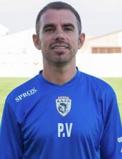 Patrick Videira